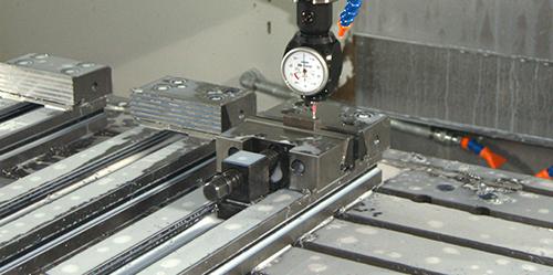 výrobok, sústruh, strojárstvo, fréza, CNC, fm krajco group