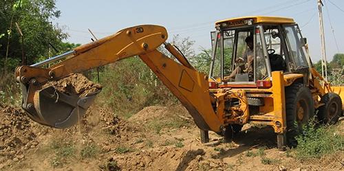 výrobok, sústruh, strojárstvo, fréza, CNC, fm krajco group, vykopove, prace